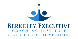 Berkeley Executive Coaching Institute: Certified Executive Coach